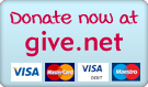 Donate now at give.net
