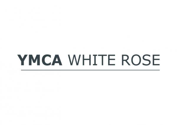 YMCA White Rose Shop [St John's Green]