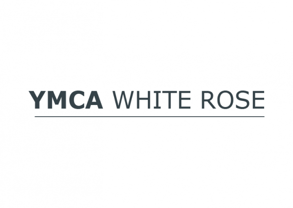 YMCA White Rose Charity Shop (Woodseats, Sheffield)