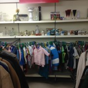 kimberworth shop 2